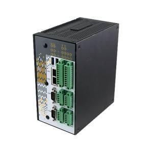HPC-BYT-3845