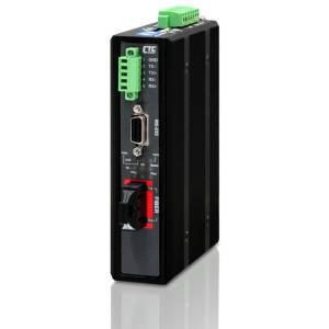 IFC-Serial-E-SC020B