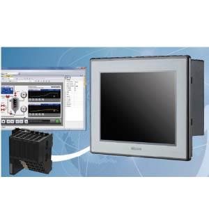 SoftPLC-Web-HMI-Starter-Kit