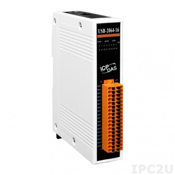 USB-2064-16