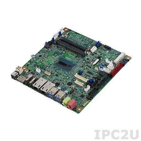 Advantech AIMB-231 Intel Ethernet Driver for Windows Download