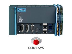 AMAX-SCS-W5580-7C1