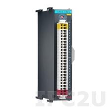 APAX-5045-AE