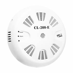 CL-208-E
