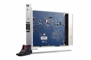 PXI-8565/6U  ADLink