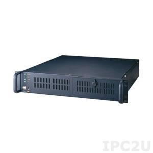 ACP-2000EBP-00BE
