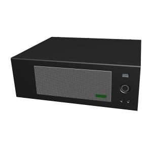 iROBO-WS8017-2-P2