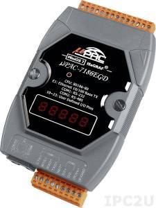 uPAC-7186EGD