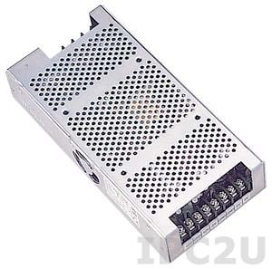 IEI Technology ACE-716C-RS Rugged 24V DC Input 150W Power Supply