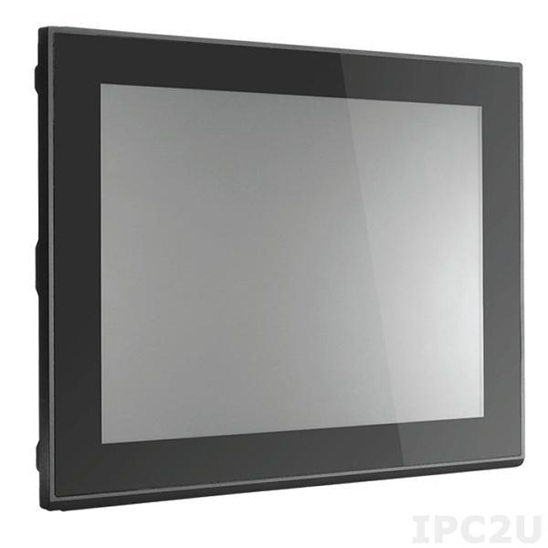 MPC-2120-E2-T
