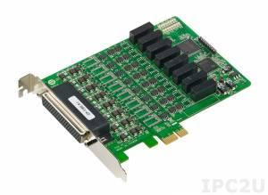 CP-138E-A-I w/o cable