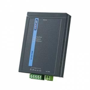 EKI-1511X-AE