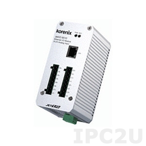 JetI/O 6510