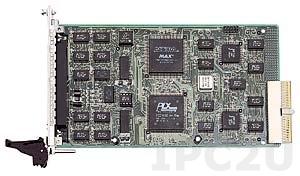 cPCI-7300