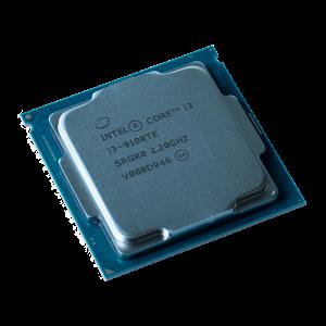 CM8068404404629