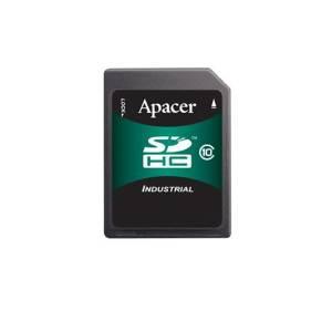AP-ISD01GCS2A-3T