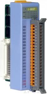 I-8037